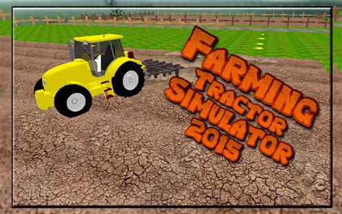 Giochi di agricoltura e allevamento
