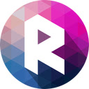 Radiant Community Extension