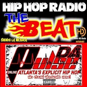 The Beat Da Pulse Hip Hop