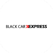 Black Car Express