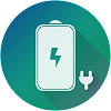 Fast Battery Charger APK