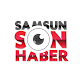 Samsun Son Haber for PC-Windows 7,8,10 and Mac