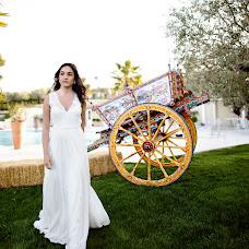 Wedding photographer Elis Gjorretaj (elisgjorretaj). Photo of 13.05.2018