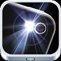 Best Brightest Flashlight LED icon