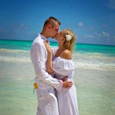 Wedding photographer Elena Sorokina (helenB). Photo of 02.09.2015