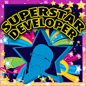 Superstar Developer