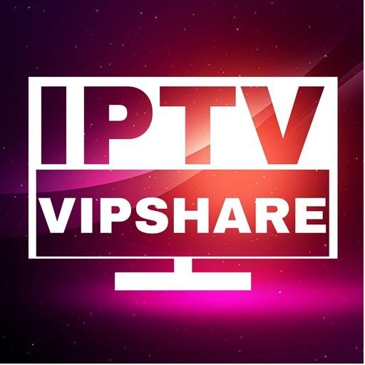 vipshare screenshot 1