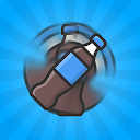 Bottle Game APK
