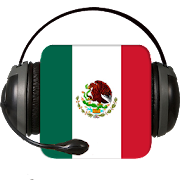 Radios of Mexico: Radio FM Mexico