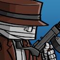 Zombie Age 2 Premium: Survive in the City of Dead icon