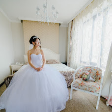 Wedding photographer Denis Kim (DenisKim). Photo of 29.03.2015