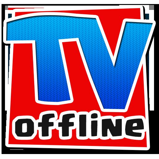 TV offline tanpa internet tanpa kuota prank
