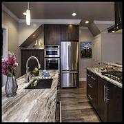 Home Design Ideals icon
