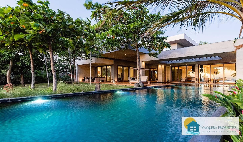 Maison Peninsula Papagayo