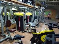 Nbr Flex Fitness photo 3