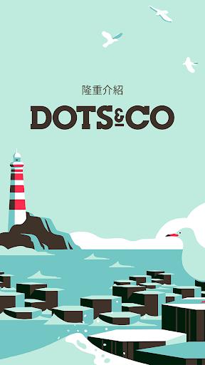 Dots Co