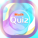 Maths Logic Quiz icon