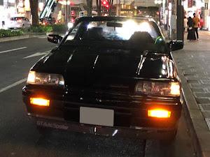 スカイライン HR31 GTS-X  1989年式のカスタム事例画像 sakeさんの2018年07月29日21:44の投稿