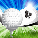 Golf Solitaire Ultra icon