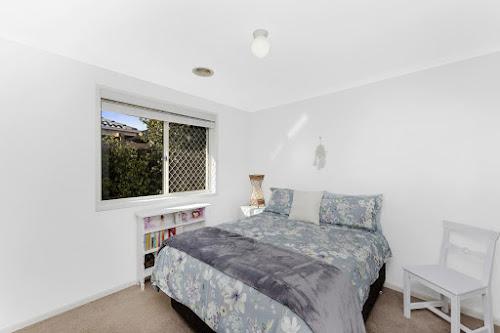 Photo of property at 3 Pannamena Crescent, Jerrabomberra 2619