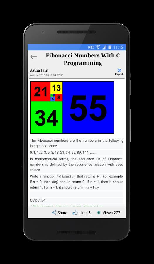 c basics Chapter 1 : basic c programs chapter 2 : area programs chapter 3 : mathematical programs chapter 4 : number programs in c programming chapter 5 : 1-d array programs 2-d array programs : c programming algorithms programs : c programming command line arguments programs : c programming conversion programs : c programming dos programs [].
