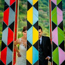 Wedding photographer Pasquale Minniti (pasqualeminniti). Photo of 15.09.2017