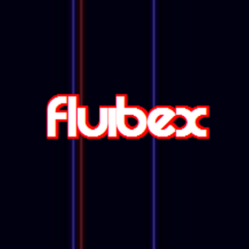 FluiBex avatar image