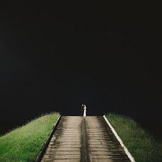 Wedding photographer Glas Fotografía (glasfotografia). Photo of 03.06.2016