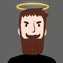 God Tynder icon