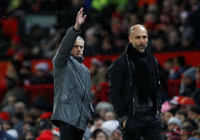 Le coach de la saison de Premier League est connu