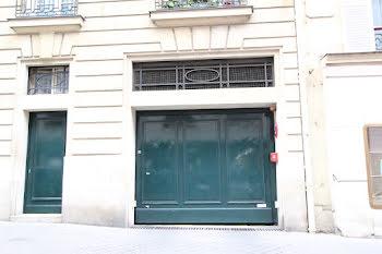 parking à Paris 8ème (75)