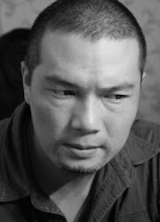 Yin Zeqiang  Actor
