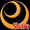 Etisl Share