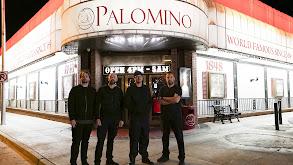 Palomino Club thumbnail