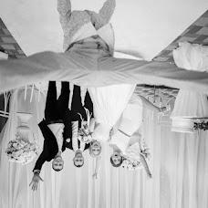 Wedding photographer Dmitriy Malyavka (malyavka). Photo of 18.04.2017