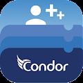 Condor Passport download
