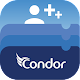 Condor Passport Download on Windows
