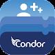 Condor Passport