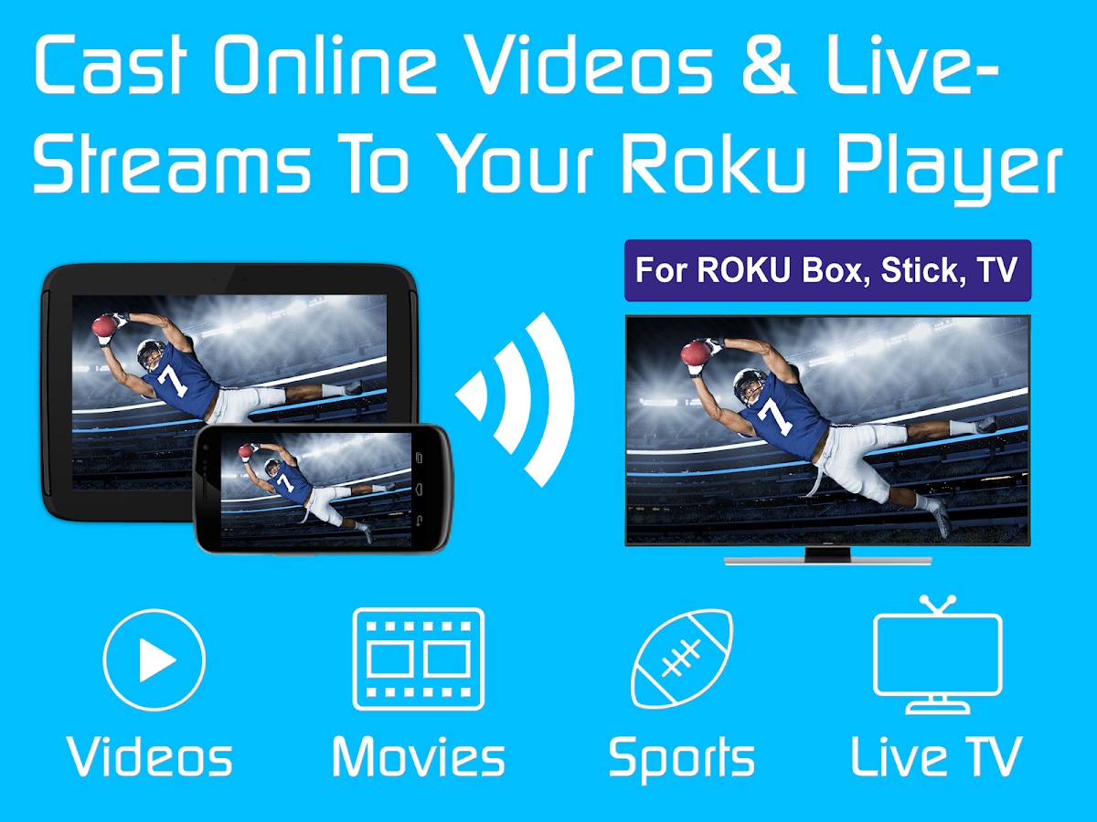 Tv Online Hd Live Streaming