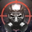 Hopeless Raider-FPS Shooting Games icon