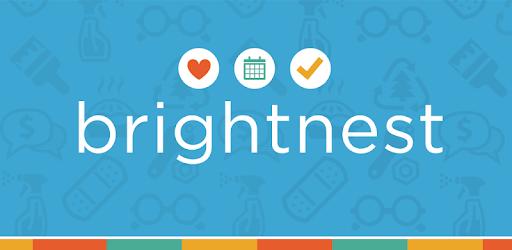 Приложения в Google Play – BrightNest – Home Tips & Ideas