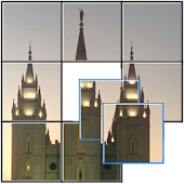 LDS Games and Puzzles