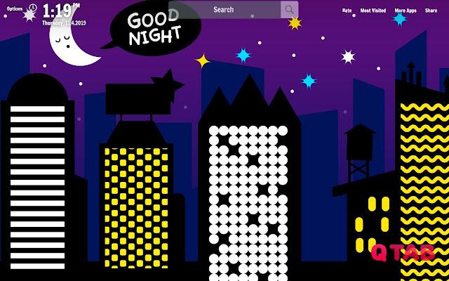 GD N8 New Tab GD N8 Wallpapers