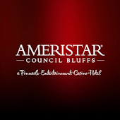 Ameristar Council Bluffs