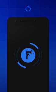 Flux - CM13/12.1 Theme screenshot 16