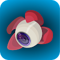 Litchi for DJI Mavic / Phantom / Inspire / Spark APK