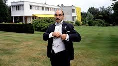 Poirot (S4E2)