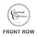 Centennial Front Row icon