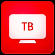 App МТС ТВ – фильмы, ТВ каналы, сериалы и мультфильмы APK for Windows Phone