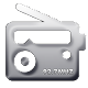 Download Top Radios FM | راديو أف أم على ذوقك For PC Windows and Mac
